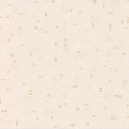 Image for Contour Spa Wallpaper - Beige from StoreName