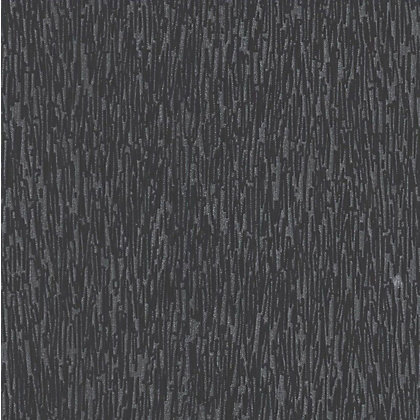 Image for Premier Heston Wallpaper - Charcoal from StoreName