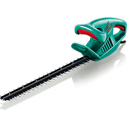 Image for Bosch AHS 50-16 Electric Hedge Cutter from StoreName