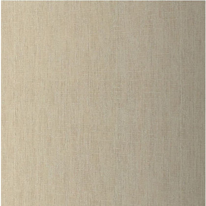 Image for Superfresco Colour Aston Wallpaper - Beige from StoreName