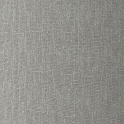 Image for Superfresco Colour Aston Wallpaper - Grey from StoreName