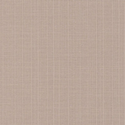 Image for Superfresco Barley Wallpaper - Beige from StoreName