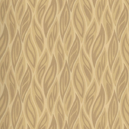 Image for Superfresco Colour Sway Wallpaper - Cream from StoreName