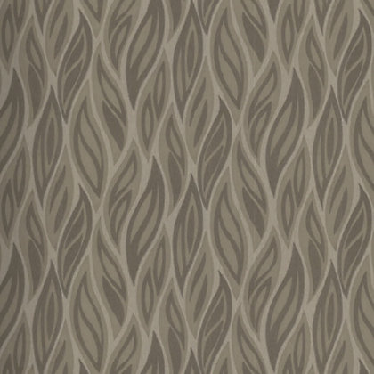 Image for Superfresco Colour Sway Wallpaper - Taupe from StoreName