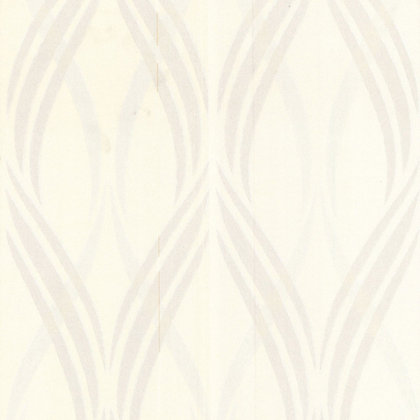 Image for Superfresco Easy Paste the Wall Neo Wallpaper - White from StoreName