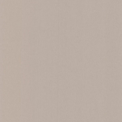 Image for Superfresco Kia Wallpaper - Taupe from StoreName
