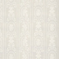 Superfresco Wallpaper - Cameo Stripe