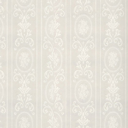 Image for Superfresco Wallpaper - Cameo Stripe from StoreName
