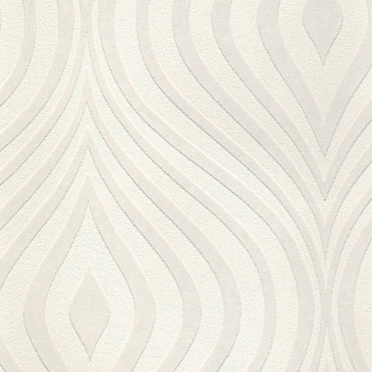 Image for Superfresco Wallpaper - Curvy from StoreName