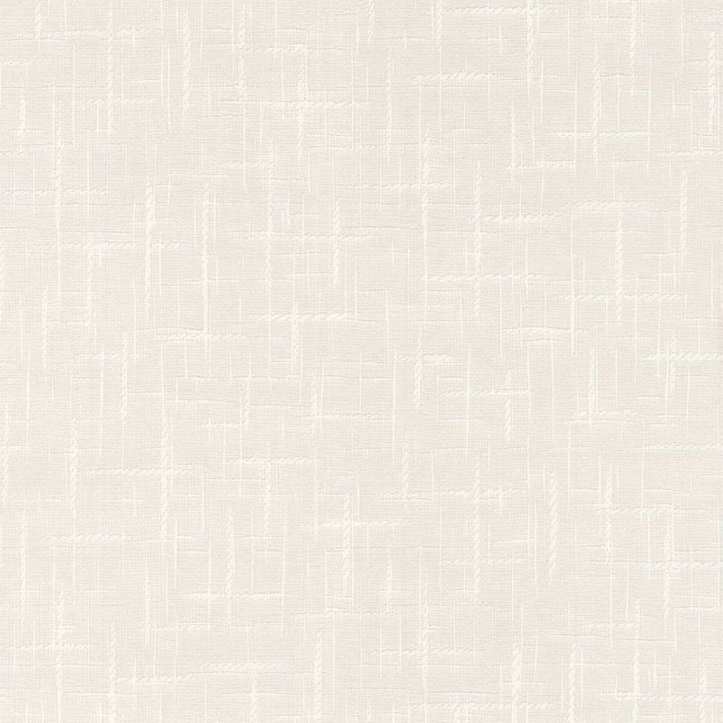 Superfresco wallpaper heavy weave for Wallpaper homebase