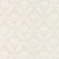 Superfresco Wallpaper - Medium Damask