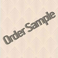 Sample G and B Soprano Wallpaper - Shimmer