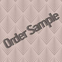 Sample G and B Soprano Wallpaper - Taupe