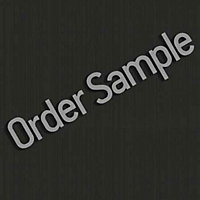 Sample Premier Beka Wallpaper - Black