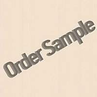 Sample Premier Beka Wallpaper - Cream