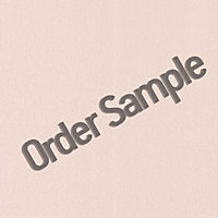 Sample Premier Maison Wallpaper - Cream