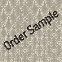 Sample Premier Ritzy Wallpaper - Pearl