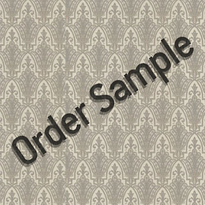 Image for Sample Premier Ritzy Wallpaper - Pearl from StoreName