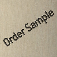 Sample Superfresco Colour Aston Wallpaper - Beige