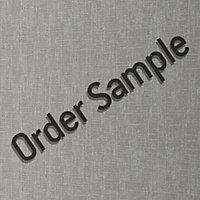 Sample Superfresco Colour Aston Wallpaper - Grey