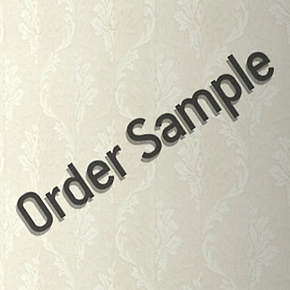 Image for Sample Superfresco Colour Splendour Wallpaper - White from StoreName