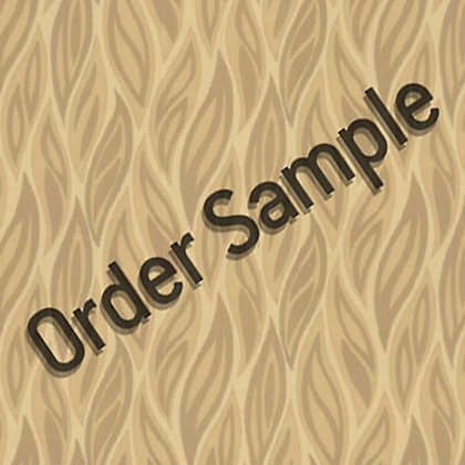 Image for Sample Superfresco Colour Sway Wallpaper - Cream from StoreName