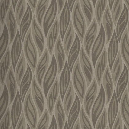 Image for Sample Superfresco Colour Sway Wallpaper - Taupe from StoreName