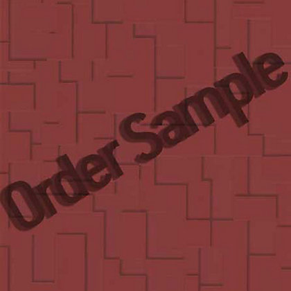 Image for Sample Superfresco Checker Wallpaper - Red from StoreName