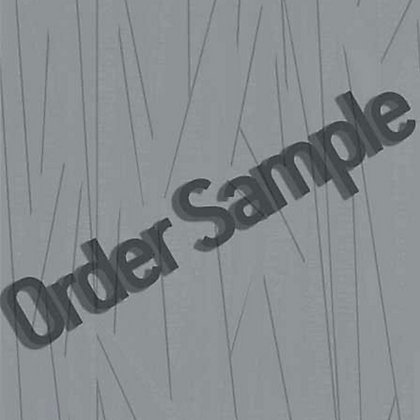 Image for Sample Superfresco Empire Wallpaper - Grey from StoreName