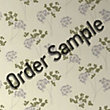 Sample Superfresco Easy Milly Wallpaper - Apple