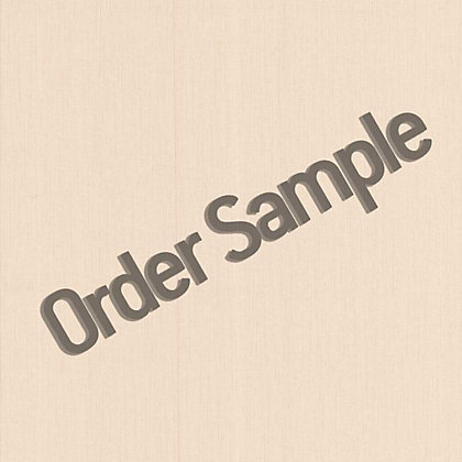 Image for Sample Superfresco Rhapsody Wallpaper - Cream from StoreName
