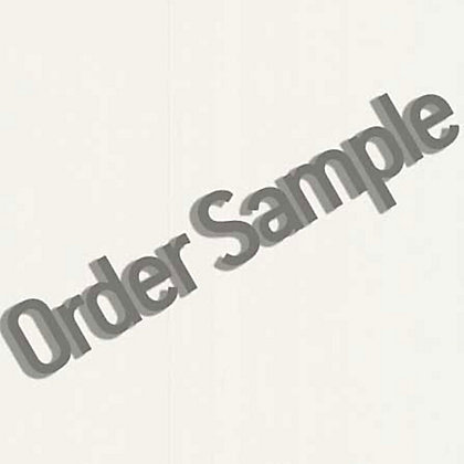 Image for Sample Superfresco Rhapsody Wallpaper - White from StoreName