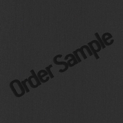 Image for Sample Superfresco Rocco Wallpaper - Black from StoreName