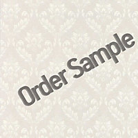 Sample Superfresco Wallpaper - Medium Damask
