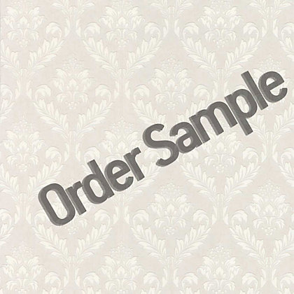 Image for Sample Superfresco Wallpaper - Medium Damask from StoreName