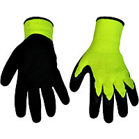 Vitrex Thermal Grip Glove