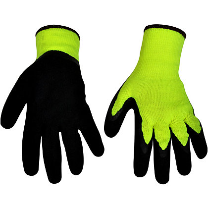 Image for Vitrex Thermal Grip Glove from StoreName