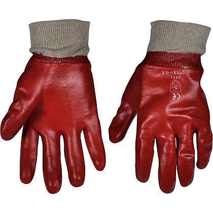 Image for Vitrex PVC Glove from StoreName