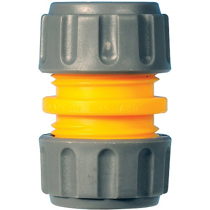 Image for Hozelock Hose Repair Connector from StoreName