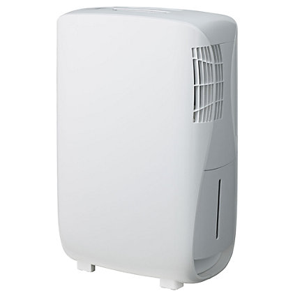 Image for Dehumidifier - 16L from StoreName