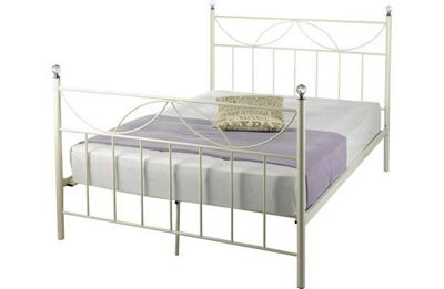 Buying A King Size Bed Frame Advice