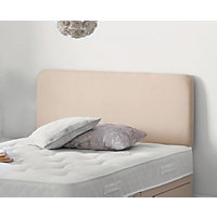 Wooden Amp Metal Headboards Available Online At Homebase