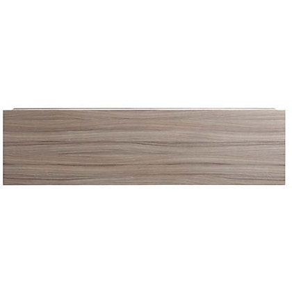 Image for New Driftwood Front Panel from StoreName