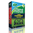 Aftercut Lawn Thickener Feed and Seed - 2.8kg