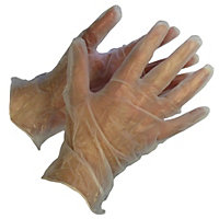Disposable gloves - Pack of 20