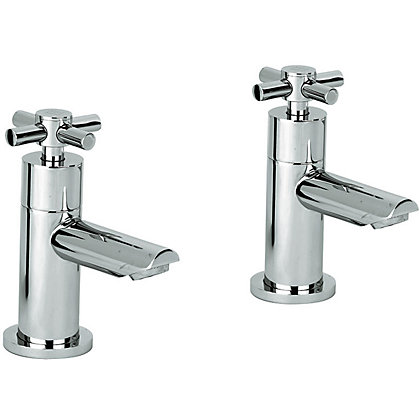 Image for Arena Bath Taps from StoreName