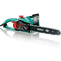 Bosch AKE 40 S Electric Chainsaw