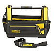 Stanley FatMax 18in Open Tote Bag