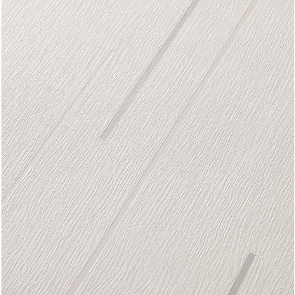 Image for Superfresco Rod White Mica Wallpaper from StoreName