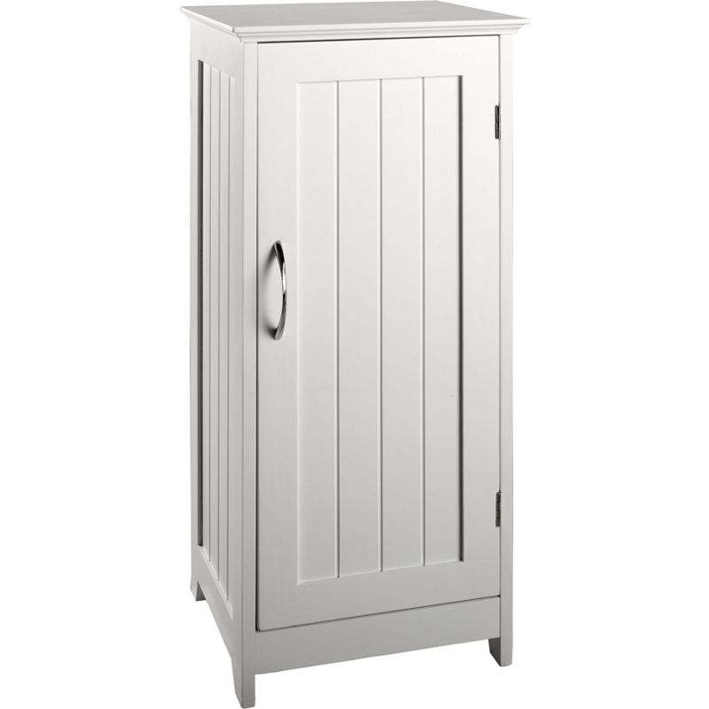 bathroom cupboards cupboards for bathroom linen towels
